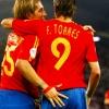 Ramos&Torres