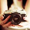 Shania Safira: Camera