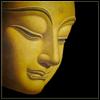 buddha_notes userpic