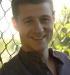 tdnk64: Sunny smiley ben