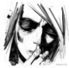schizophreni_a userpic