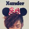 i_love_kibum userpic