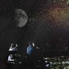 S&D stargazing