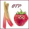 otp sweet