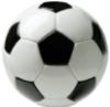 futbol_zametki