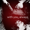 yceam: withualways