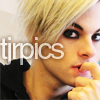 Tommy Joe Ratliff Photo Gallery: tjrpics 3