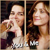 r&i: you&me