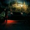 Fake, Hollywood