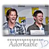 adorkable74: Adorkable j2