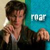 Neo: roar