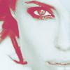 Angelina 2010
