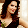 Elizabeth: RIZZOLI;; Your Chance For Love