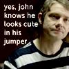 sadynax: JohnJumper
