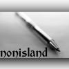 nonisland