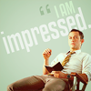 Desenchanter: Inception| jgl im impressed