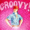 ken - groovy