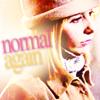 Buffy (Normal Again)