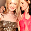 KStew ☇Dakota I think I should know her.