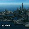 SG Atlantis home
