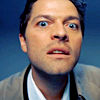 peroxidepest17: Misha Face
