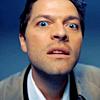 Misha Face