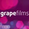 grapefilms userpic