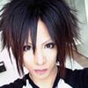 setsuki userpic