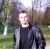 kinoton userpic