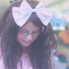 me in lolita
