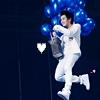 min/ balloons&confetti
