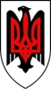 vierter_reich userpic