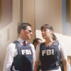 the ineffable: criminal minds - Emily and Hotch