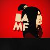 avatar - BAMF