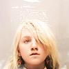 elusive_j userpic