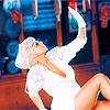 Hollie~: Gaga: Eh Eh