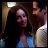 eureka: .zane, Eureka 2x13 - Jo&Zane