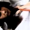 vazya_emptys userpic