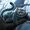 CZeshire cat
