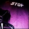 stop//ahead