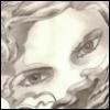 dib4uha userpic