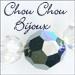 chouchoubijoux userpic