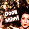 Shiny! felicia