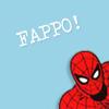 Spider-Man Funny 5