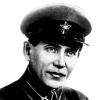 Ezhov