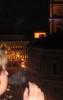 duskpit userpic