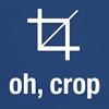 oh_crop