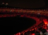 SMTOWN red ocean