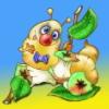 aibolit77 userpic