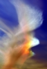 Небесная радуга
